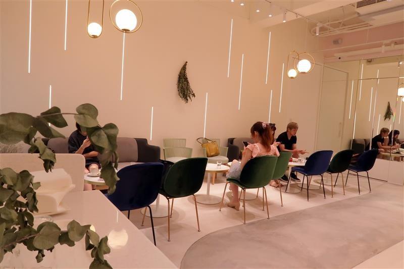 好伴 CAFÉ 凱渥 模特兒咖啡廳 (38).jpg