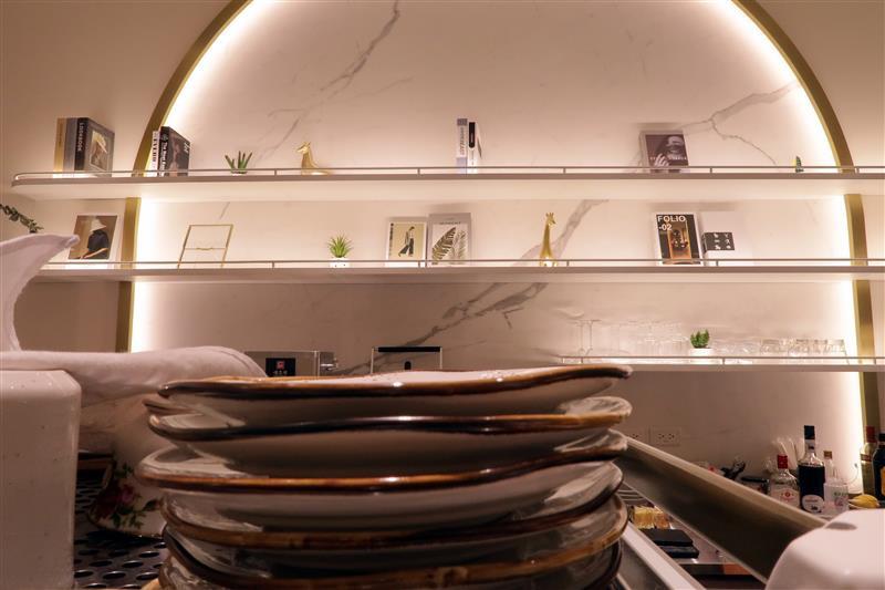 好伴 CAFÉ 凱渥 模特兒咖啡廳 (37).jpg