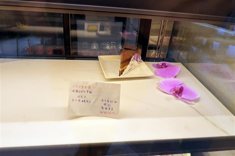 好伴 CAFÉ 凱渥 模特兒咖啡廳 (40).jpg