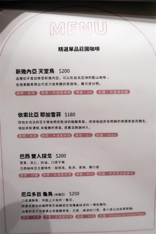 好伴 CAFÉ 凱渥 模特兒咖啡廳 (51).jpg