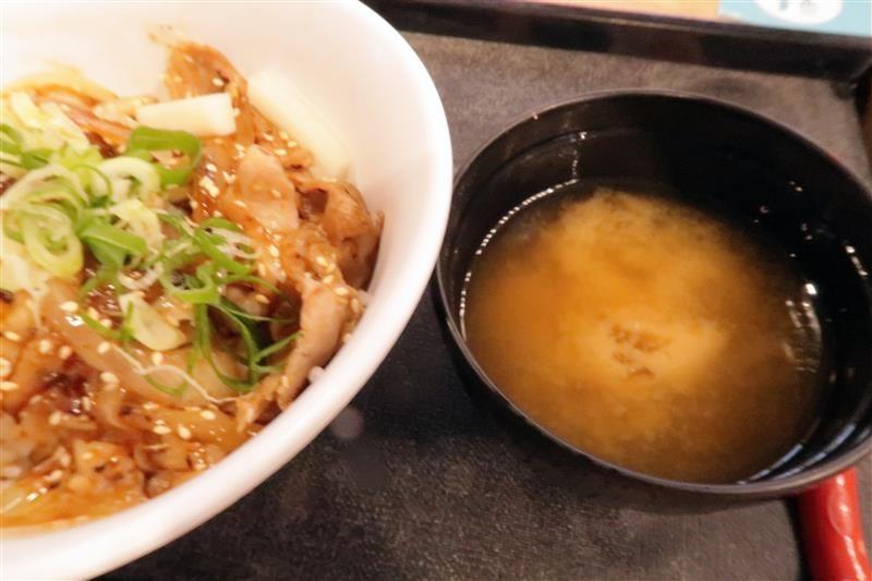 高雄高鐵美食街 丸龜製麵 豚一家   011.jpg