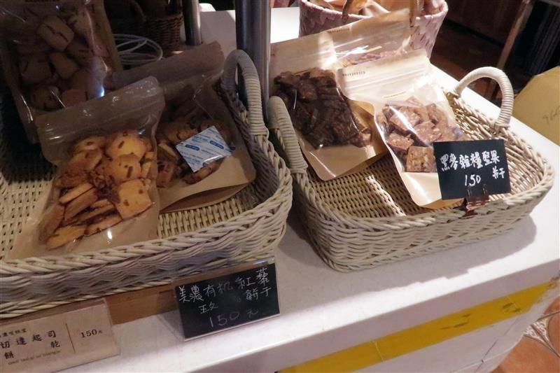 美濃甜點麵包  啖糕堂 006.jpg