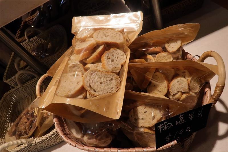 美濃甜點麵包  啖糕堂 024.jpg