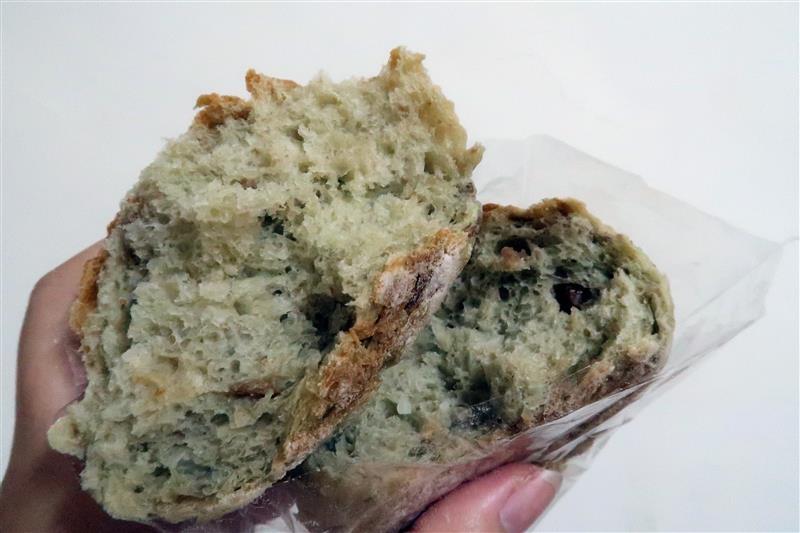 美濃甜點麵包  啖糕堂 033.jpg
