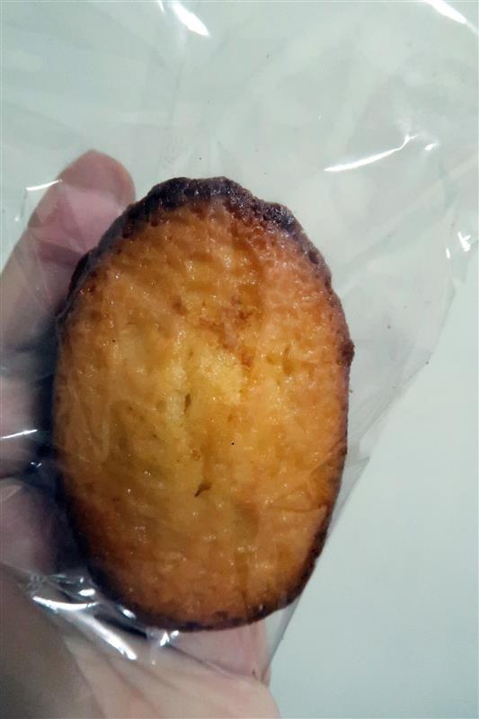 美濃甜點麵包  啖糕堂 038.jpg
