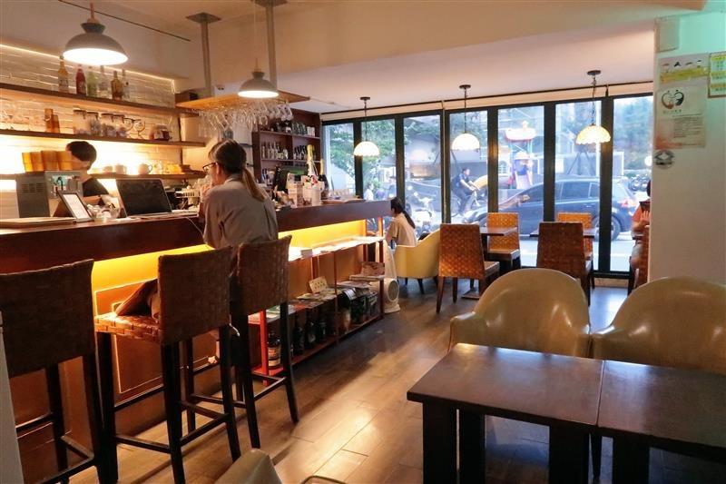 公館咖啡廳  Cafe Bastille 012.jpg