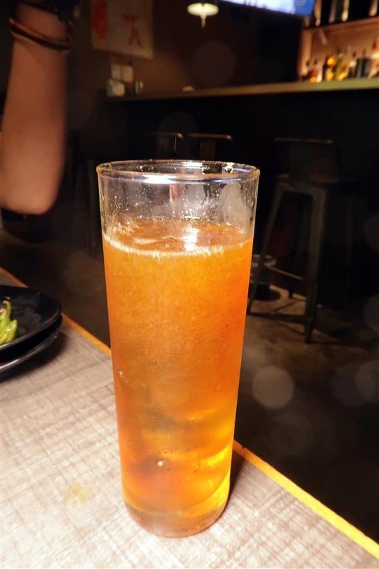 西門町吃到飽 串燒殿 熱炒吃到飽 001 (5).jpg