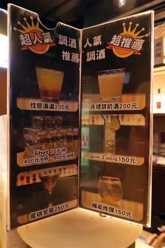 西門町吃到飽 串燒殿 熱炒吃到飽 001 (20).jpg
