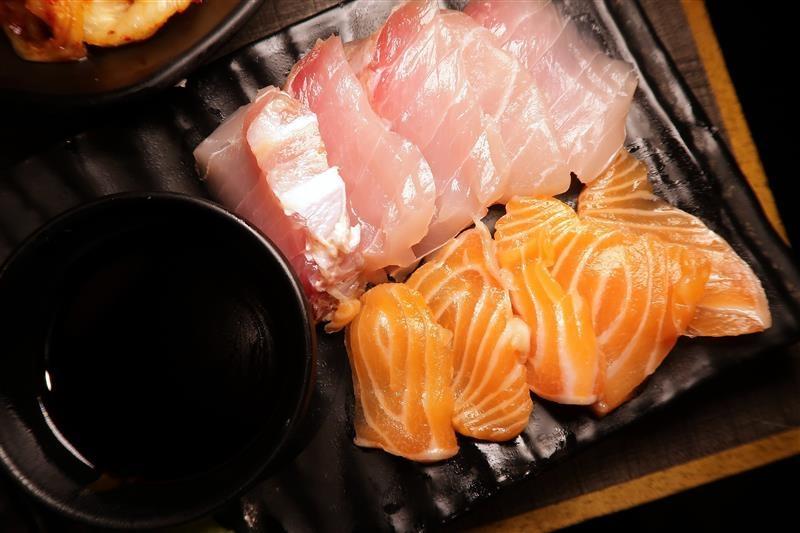 西門町吃到飽 串燒殿 熱炒吃到飽 001 (33).jpg