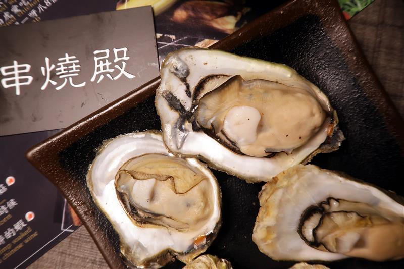 西門町吃到飽 串燒殿 熱炒吃到飽 001 (59).jpg