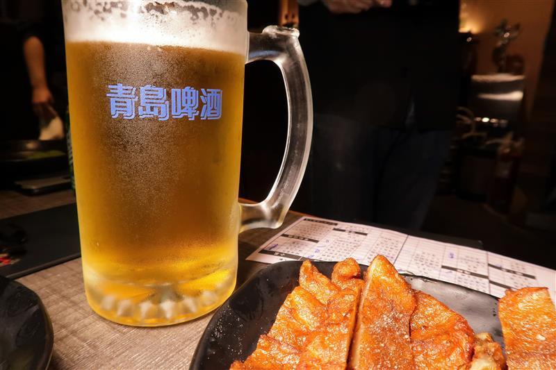 西門町吃到飽 串燒殿 熱炒吃到飽 001 (58).jpg