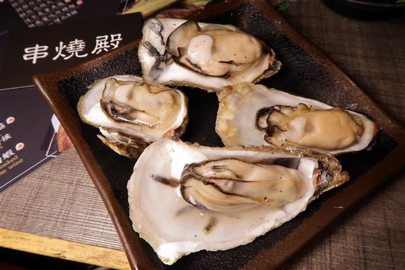 西門町吃到飽 串燒殿 熱炒吃到飽 001 (61).jpg