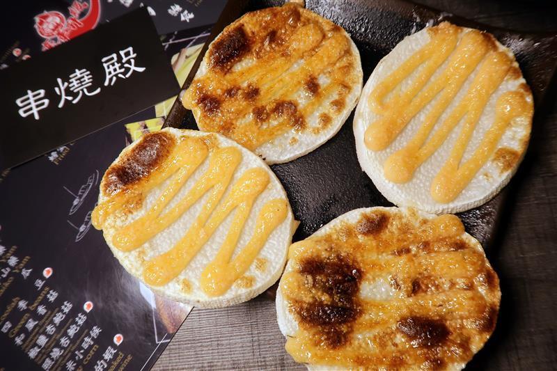 西門町吃到飽 串燒殿 熱炒吃到飽 001 (68).jpg