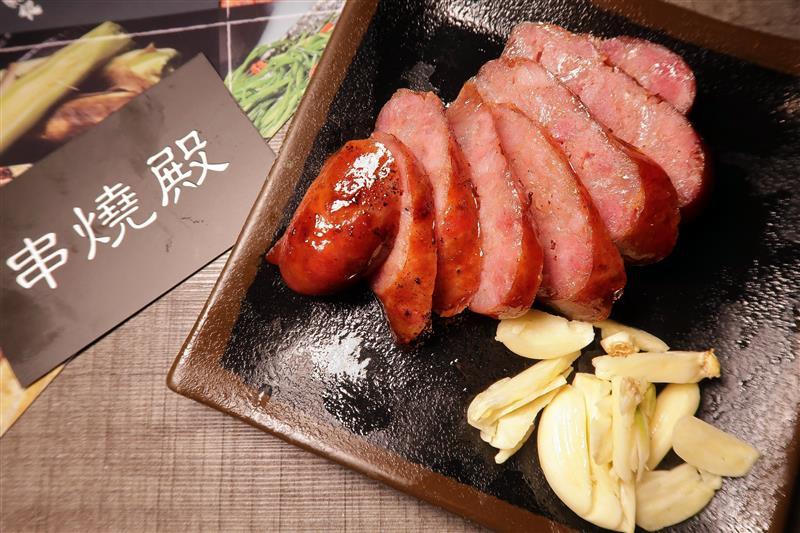 西門町吃到飽 串燒殿 熱炒吃到飽 001 (76).jpg