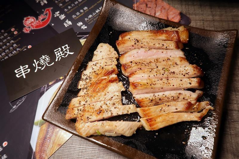 西門町吃到飽 串燒殿 熱炒吃到飽 001 (82).jpg