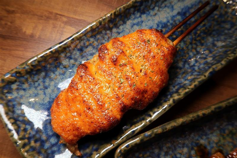 大河屋 丼飯 串燒 022.jpg
