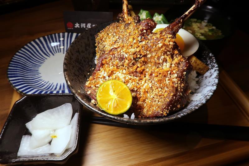 大河屋 丼飯 串燒 033.jpg