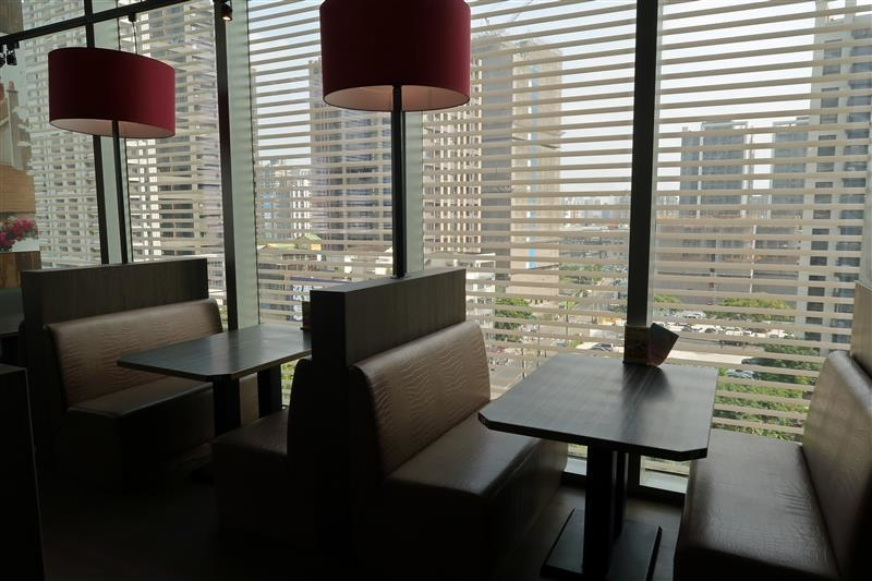 宏匯廣場 洋城義大利餐廳 家庭聚會011.jpg
