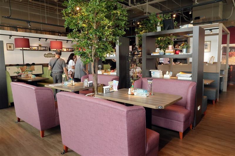 宏匯廣場 洋城義大利餐廳 家庭聚會013.jpg