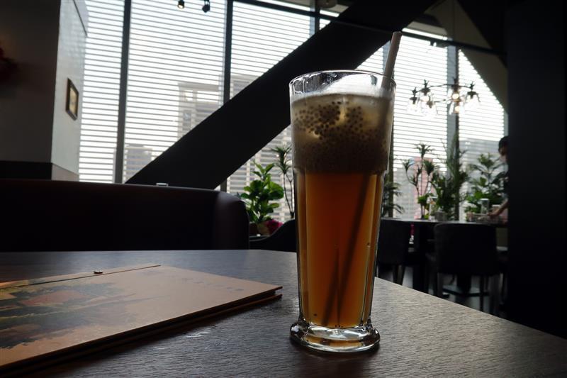 宏匯廣場 洋城義大利餐廳 家庭聚會027.jpg
