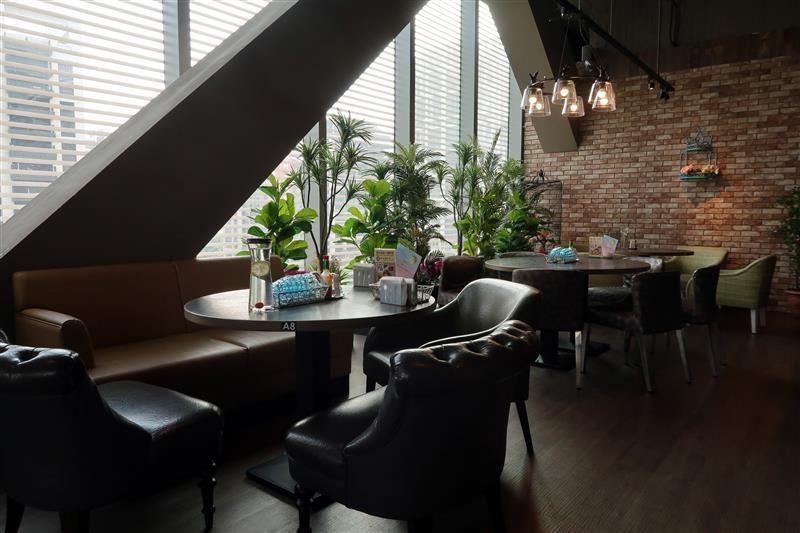 宏匯廣場 洋城義大利餐廳 家庭聚會030.jpg