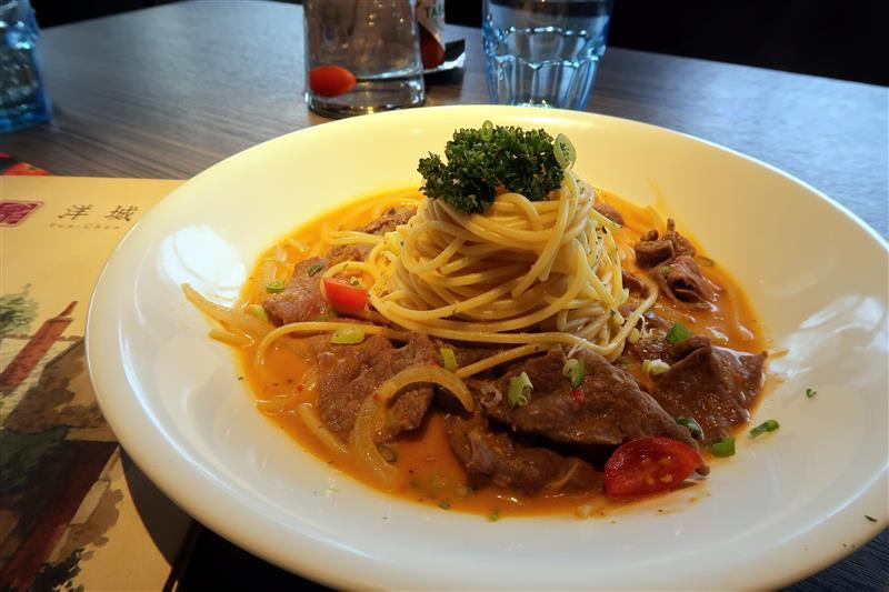 宏匯廣場 洋城義大利餐廳 家庭聚會032.jpg
