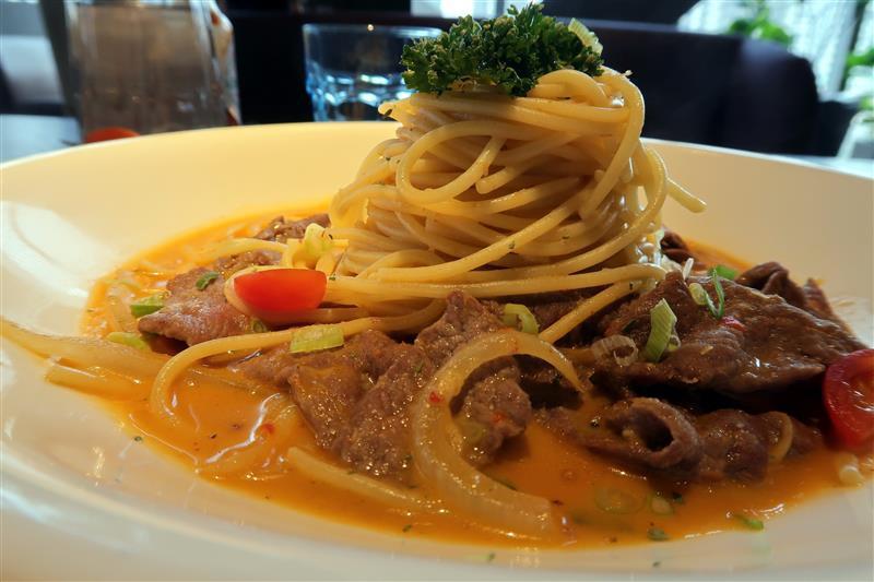 宏匯廣場 洋城義大利餐廳 家庭聚會033.jpg