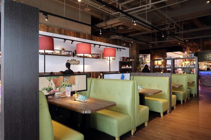 宏匯廣場 洋城義大利餐廳 家庭聚會031.jpg