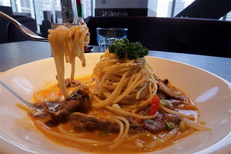 宏匯廣場 洋城義大利餐廳 家庭聚會035.jpg