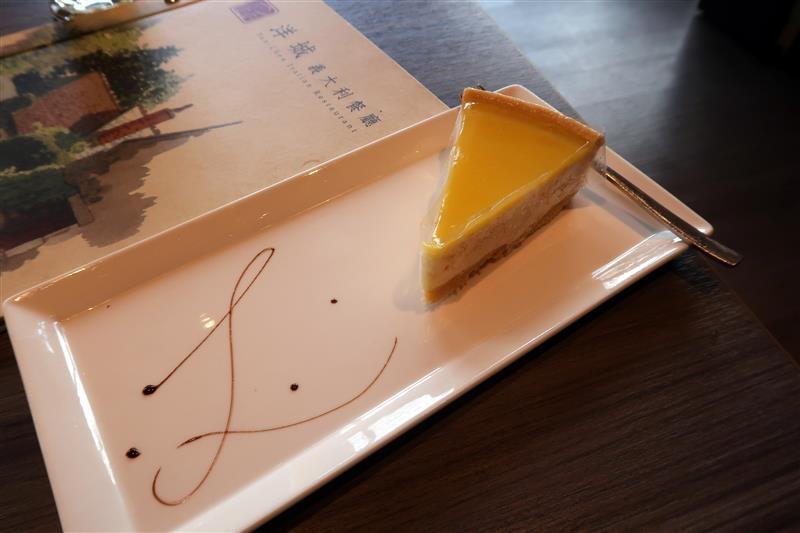 宏匯廣場 洋城義大利餐廳 家庭聚會036.jpg