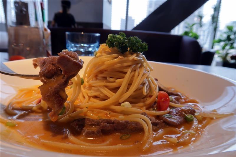 宏匯廣場 洋城義大利餐廳 家庭聚會034.jpg