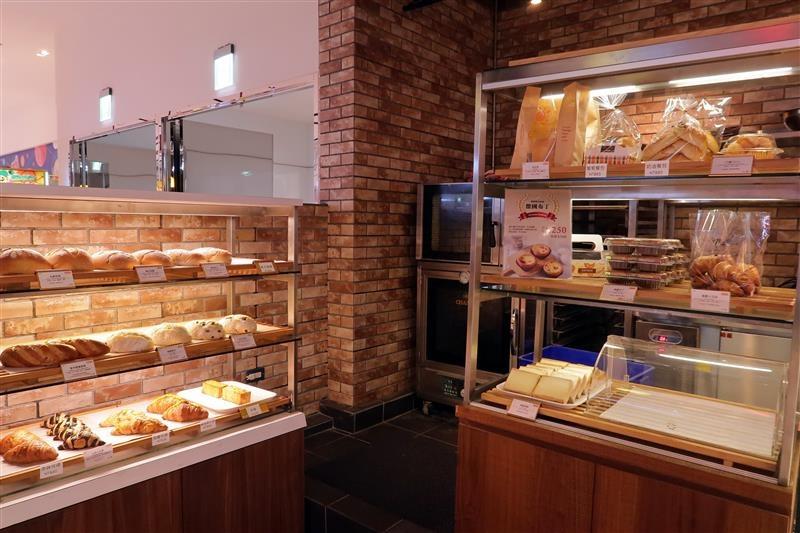 宏匯廣場 洋城義大利餐廳 家庭聚會047.jpg