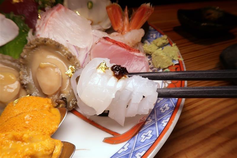 微風建一食堂 無菜單 日本料理037.jpg