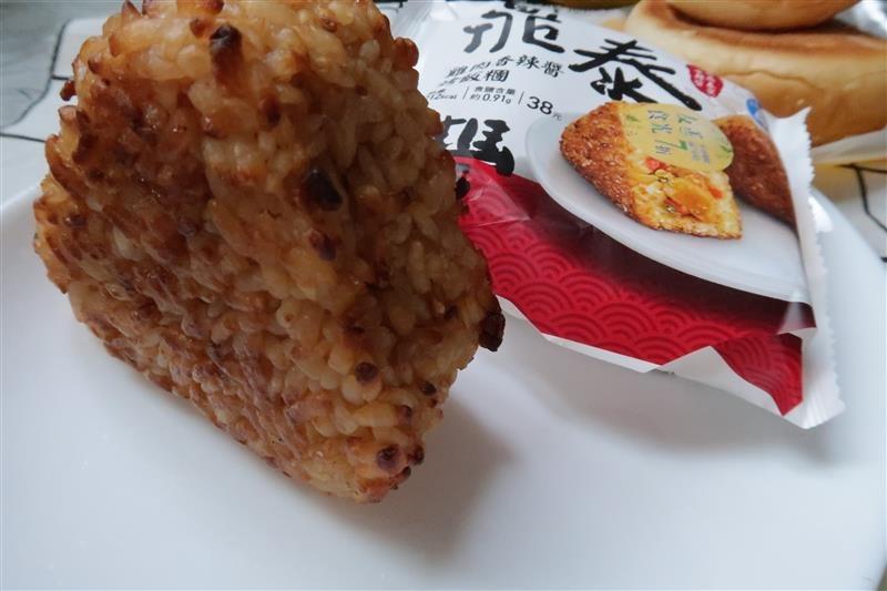 全家 鼎泰豐 檸檬鬆餅015.jpg