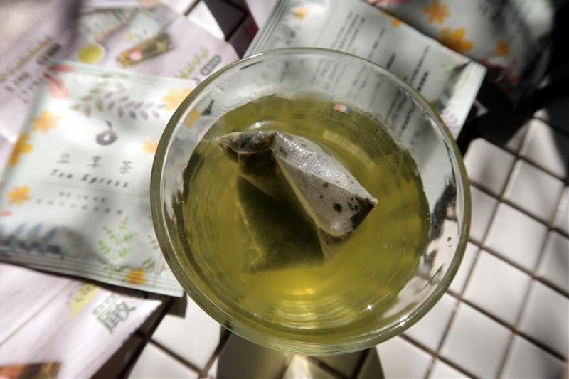 立享茶TeaXpress 冷泡茶   009.jpg