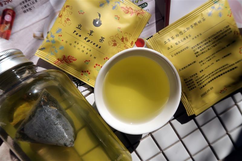 立享茶TeaXpress 冷泡茶   012.jpg