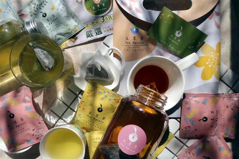 立享茶TeaXpress 冷泡茶   013.jpg