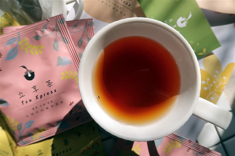 立享茶TeaXpress 冷泡茶   017.jpg