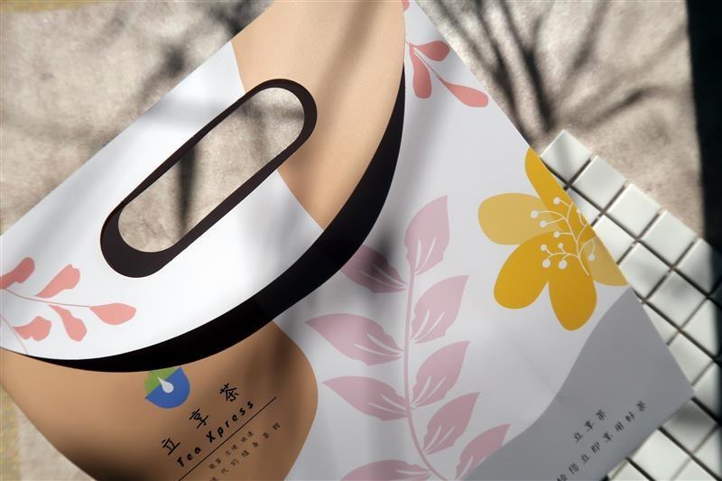 立享茶TeaXpress 冷泡茶  004.jpg