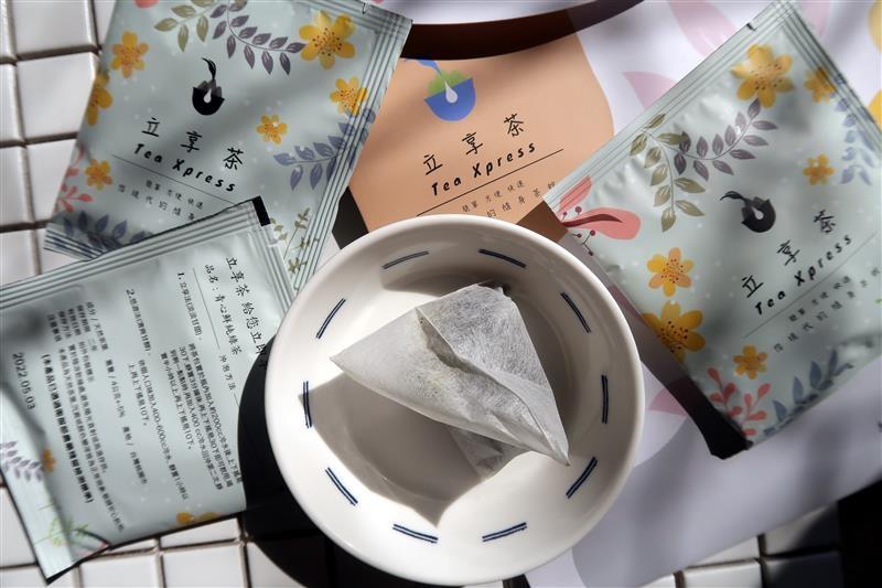 立享茶TeaXpress 冷泡茶  014.jpg