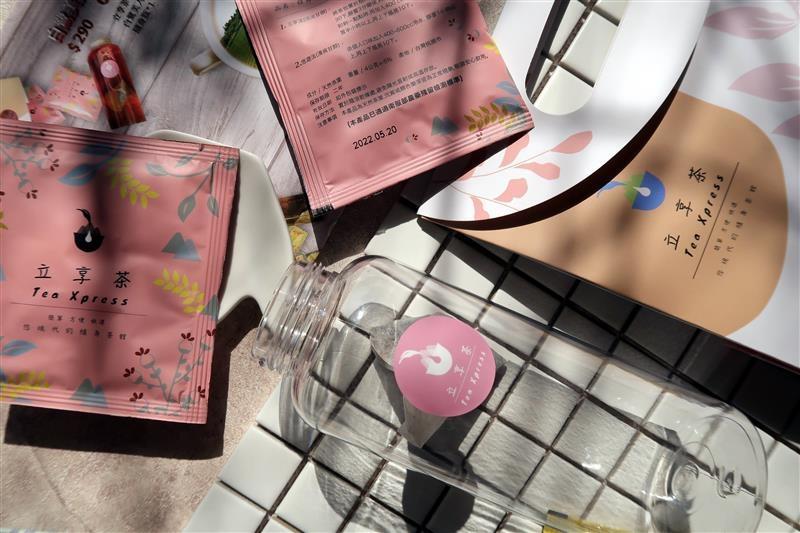 立享茶TeaXpress 冷泡茶  016.jpg