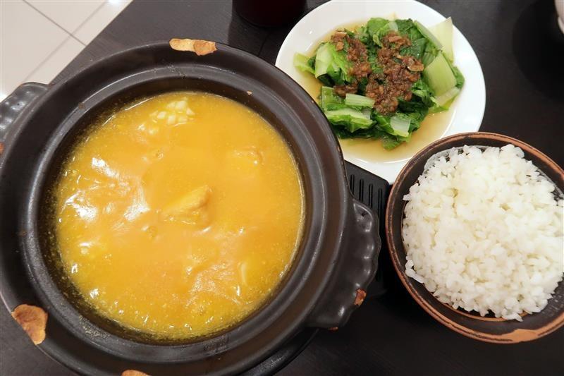 三峽聚餐 拾浩食堂 010.jpg