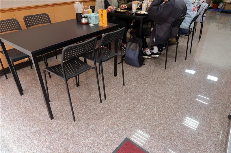 小小的店-複合式餐飲 三峽 004.jpg