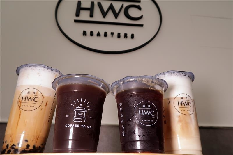 HWC黑沃咖啡 古亭 黑糖黑玉拿鐵 043.jpg