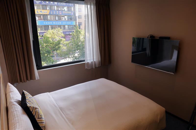 東門住宿  方舟旅店 ARK HOTEL 010.jpg