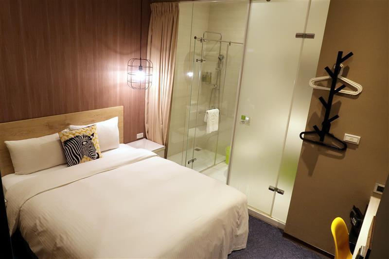 東門住宿  方舟旅店 ARK HOTEL 011.jpg