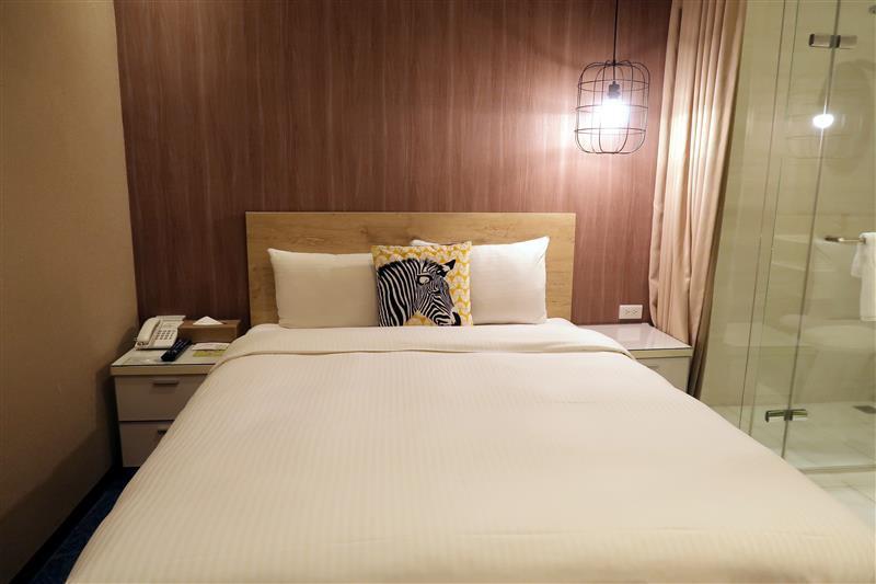 東門住宿  方舟旅店 ARK HOTEL 013.jpg