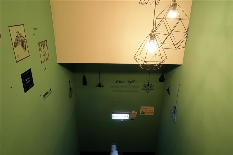 東門住宿  方舟旅店 ARK HOTEL 023.jpg