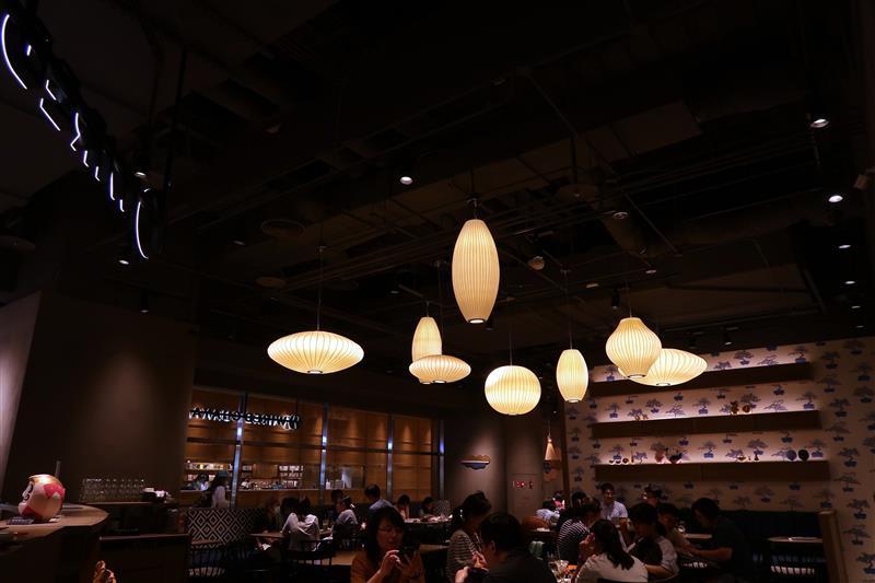 wired chaya茶屋 南港017.jpg