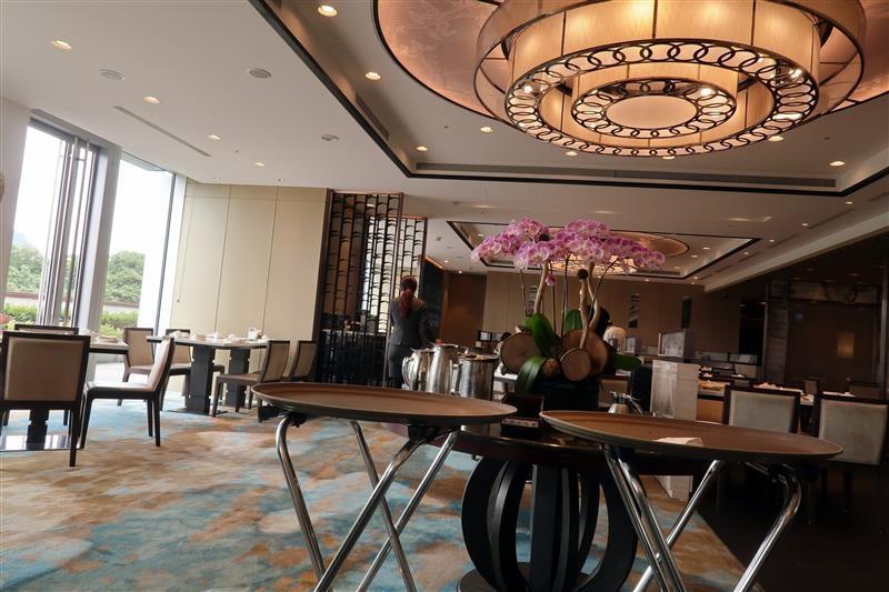 台北六福萬怡酒店 粵亮 廣式料理001.jpg